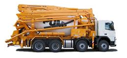 boom-pump-www.mudslingerconcrete-pumping.com